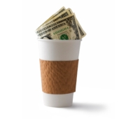 expensive-coffee