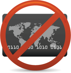 no credit card - Copy