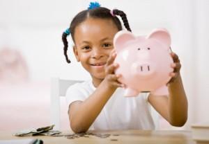 save-money-be-happy-300x208
