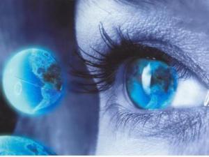 eye-world